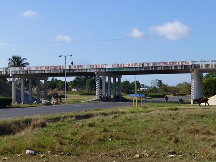Candelaria (Cuba) Imagen