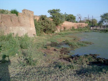 Jhelum Image