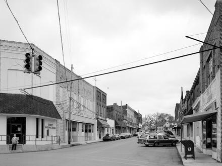 科尔多瓦 (阿拉巴马州) Image