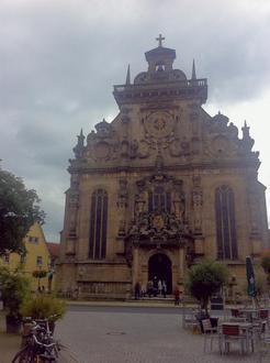 Bückeburg Image