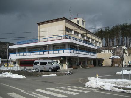 Iwaizumi, Iwate Image