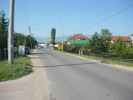 Petrovec Municipality Image