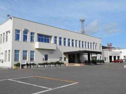 Suttsu, Hokkaido Image