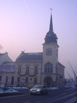 Skawina Image