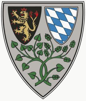 Браунау на Ину Image
