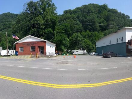 Switzer, West Virginia Image