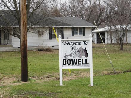 Dowell Image