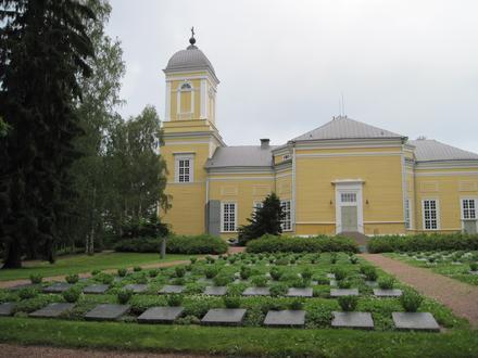 Kankaanpää Image