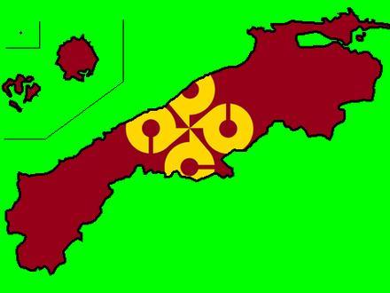 Kawamoto Gambar