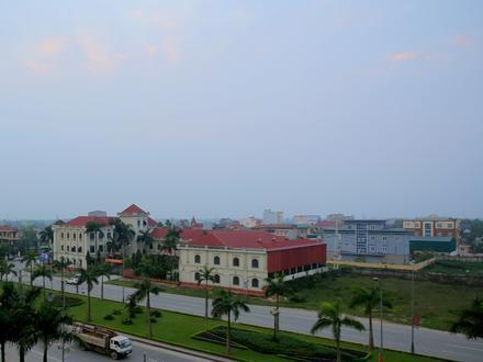 Hà Tĩnh Image
