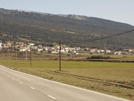Berberana Imagen