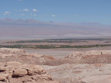 San Pedro de Atacama Imagen