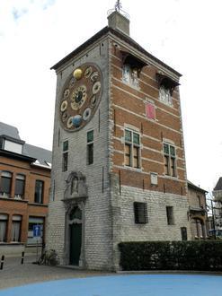Lier (België) Image