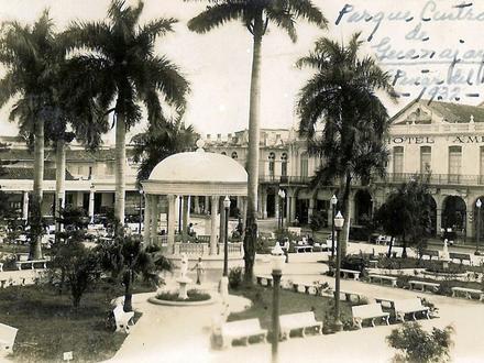 Guanajay Imagen