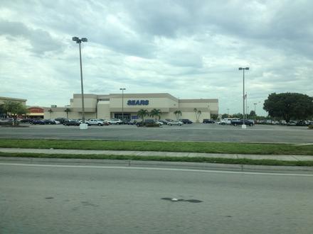 Hialeah, Florida Image