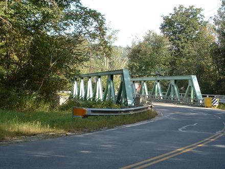 Sandisfield, Massachusetts Image