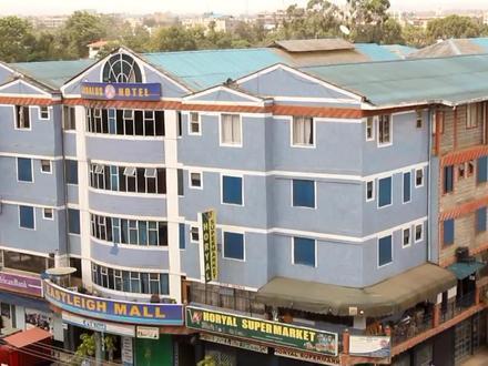Eastleigh, Nairobi Image