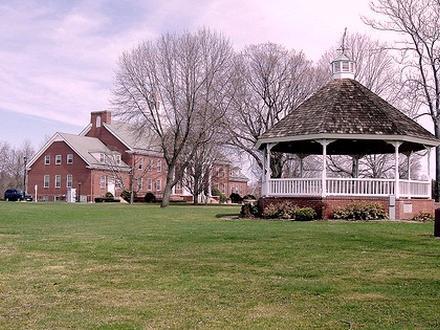 Enfield, Connecticut Image