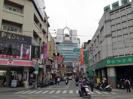 Yuanlin Image