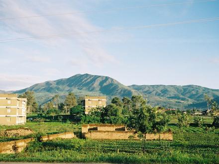 Mbeya (mji) Image