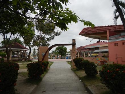Dinalupihan, Bataan Image