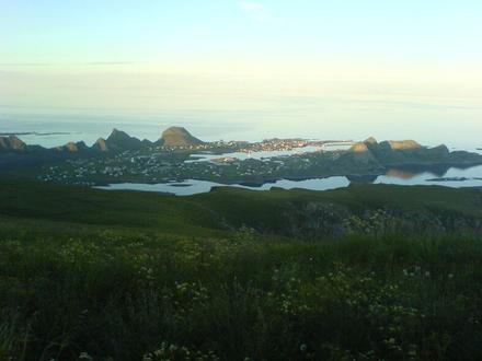 Sørland Image