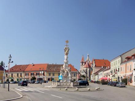 Eggenburg Image