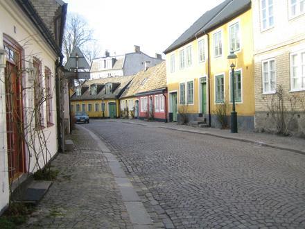 Lund Image