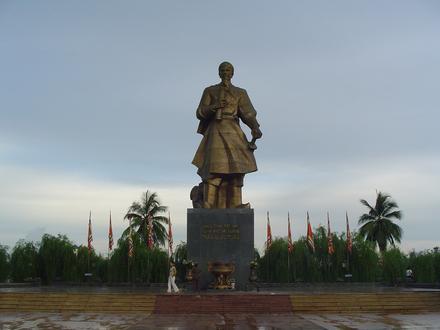 Nam Định Image