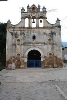 Tlayacapan Image