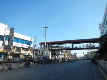 Urdaneta, Pangasinan Image
