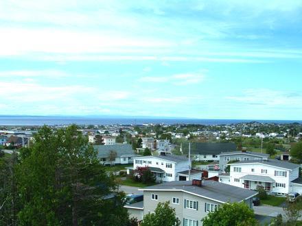 Stephenville Image