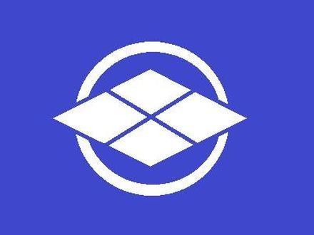Tarō, Iwate Image