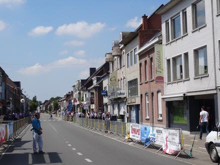 Bonheiden Image