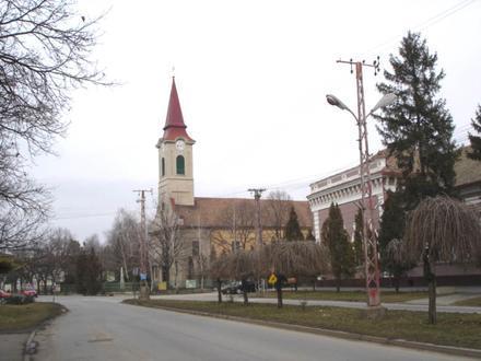 Bačko Petrovo Selo Image