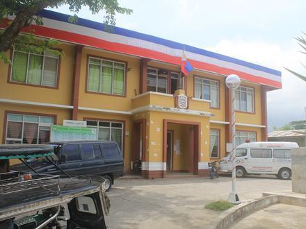 Buenavista, Marinduque Image