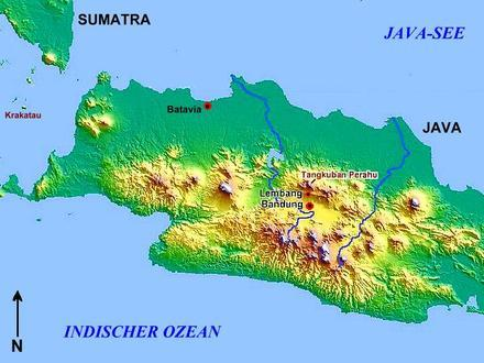 Lembang, Lembang, Bandung Barat Image