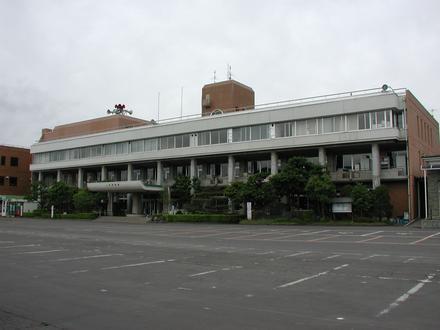 Ichinohe, Iwate Image