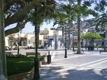 Coquimbo Image