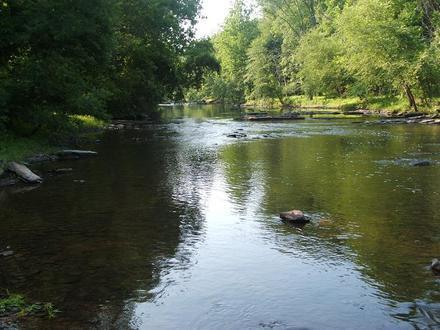 Bedminster Township, Bucks County Image