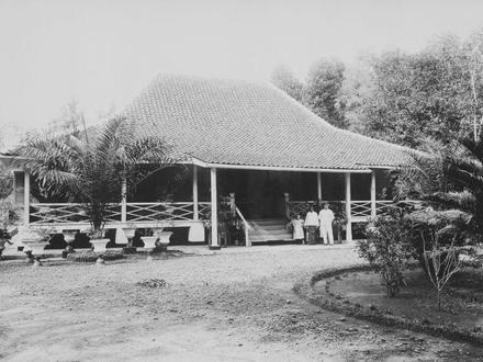 Subang, Subang Image
