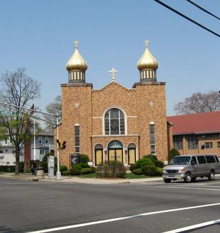 Passaic, New Jersey Image