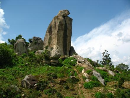 Kakamega Image