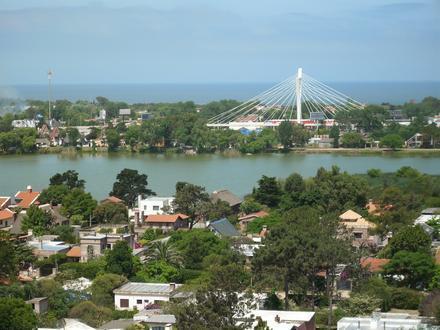 Ciudad de la Costa Imagen