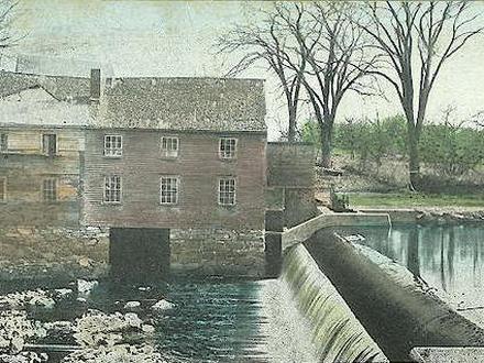 Durham (Nuevo Hampshire) Imagen