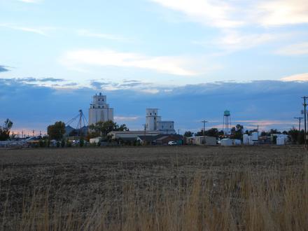 贝内特 (科罗拉多州) Image