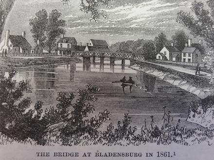Bladensburg Image