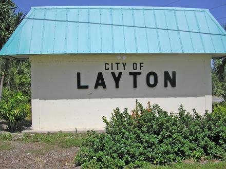 Layton, Florida Image