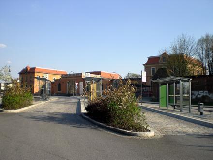 Radeberg Slika