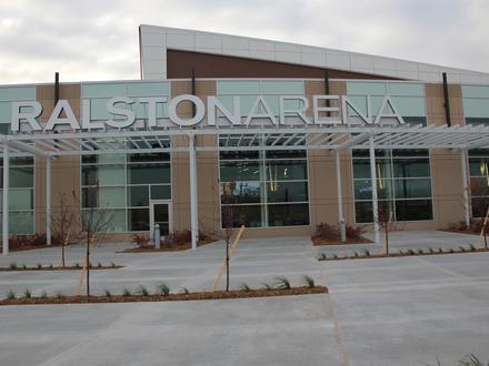 Ralston, Nebraska Image